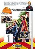 Telecharger Livres Livre Formation des Jeunes Sapeurs Pompiers Niveau 1 JSP1 (PDF,EPUB,MOBI) gratuits en Francaise