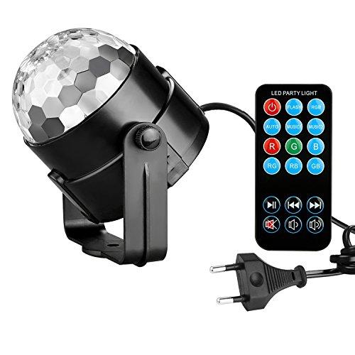 niubier-discokugel-disco-lichteffekte-disco-led-mit-fernbedienung-7-farbe-lichteffekte-dj-licht-mit-
