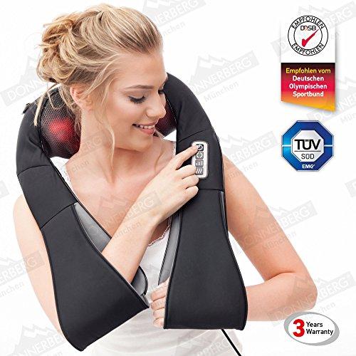 donnerberg-original-nm089-massaggiatore-shiatsu-per-collo-spalle-schiena-massaggiatore-elettrico-cer