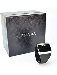 3ef4ede6d79d1 Suchergebnis auf Amazon.de für  Prada Prada - Damen  Uhren
