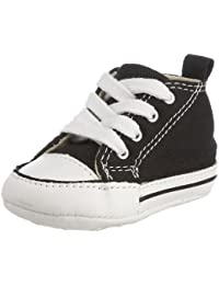 Converse First Star Cvs 022110-12-8 Unisex - Kinder Sneaker