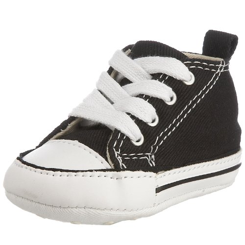 converse-first-star-cvs-022110-12-8-sneaker-unisex-bambino-nero-schwarz-noir-18