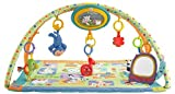 Fisher-Price Sing-Along Musical Friends ...