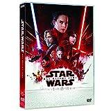 Rian Johnson (Regista)|Età consigliata:Film per tutti|Formato: DVD (211)Acquista:   EUR 8,49 31 nuovo e usato da EUR 6,50