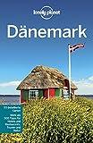 Lonely Planet Reiseführer Dänemark (Lonely Planet Reiseführer Deutsch)