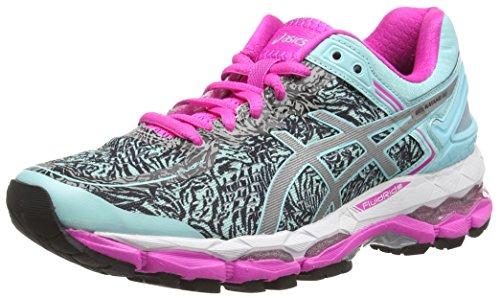 asics-gel-kayano-22-lite-show-womens-training-running-shoes-blue-aqua-splash-silver-pink-glow-6793-1
