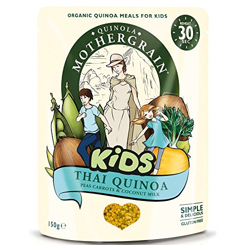 quinola-mothergrain-quinoa-kids-thai-150-g-lot-de-8
