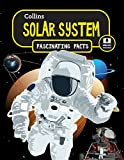 Solar System: Collins Fascinating Facts