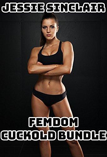 Mature women anal creampie