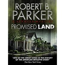 Promised Land (A Spenser Mystery)