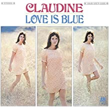 Love Is Blue [Ltd.Edition]