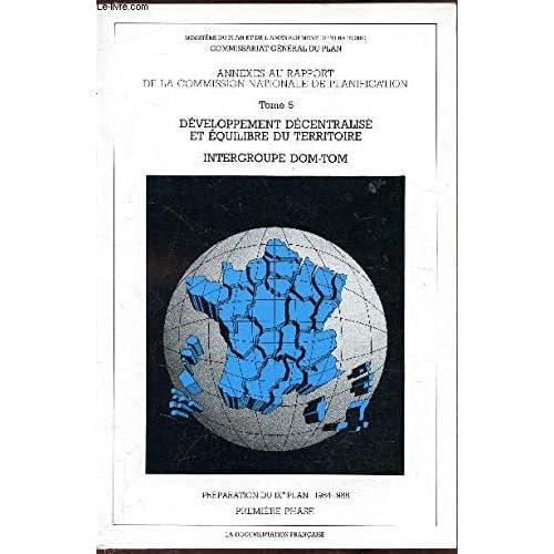 Recueil des textes du droit maritime français : Au 1 < janvier 1983