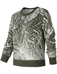 Suchergebnis auf für: New Balance Pullover