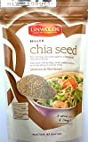 Milled Chia Seeds - 200g
