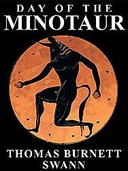 Day of the Minotaur
