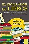 El devorador de libros par Makkai