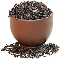 Capital Teas Cream Earl Grey Black Tea, 4 Ounce