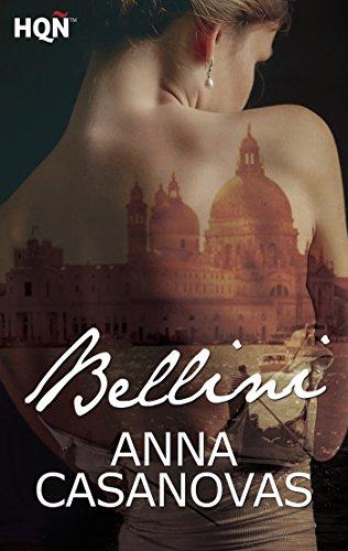 Bellini (HQÑ) (Spanish Edition)