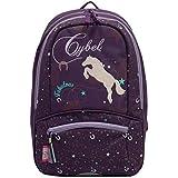 Mochila–mochila Fabuleux caballo