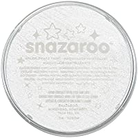 Colart Americas Snazaroo - Maquillage - Galet DE 18 ML de Fard Aquarellable