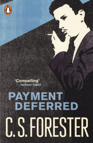Payment Deferred (Penguin Modern Classics)