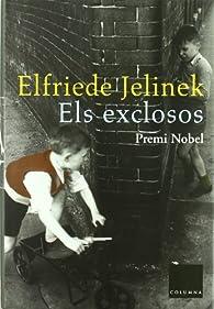 Els exclosos par Àlex Gombau