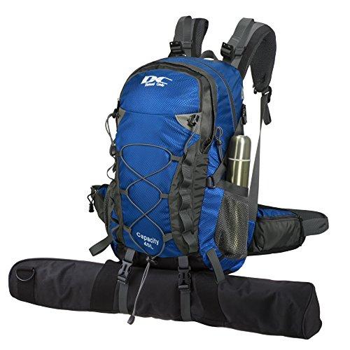 diamond-candy-zaino-trekking-sportivo-outdoor-donna-e-uomo-per-campeggio-alpinismo-arrampicata-viagg