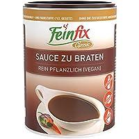 """Feinfix Classic """"Sauce zu Braten"""" 470g (ergibt 5 Liter) - Vegan"""