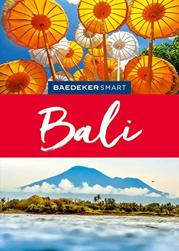 Baedeker SMART Reiseführer Bali (Baedeker SMART Reiseführer E-Book) - Bali Ebook