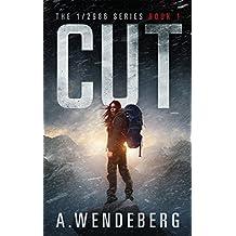Cut (1/2986 Book 1) (English Edition)