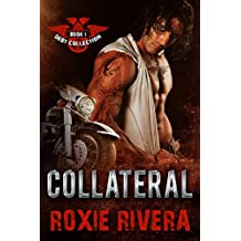 Collateral (Debt Collection #1)