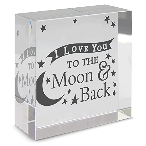 i-love-you-to-the-moon-and-back-medium-moon-stars-crystal-token-romantic-gifts-presents-for-him-her-