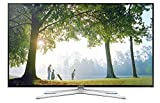 Samsung UE48H6400AW - Tv Led 48'' Ue48H6400 Full...