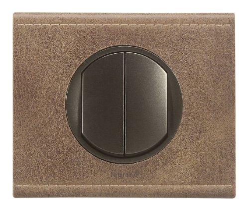legrand-leg69401-celiane2-plaque-avec-1-poste-cuir-texture