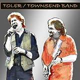 Songtexte von Toler/Townsend Band - Toler/Townsend Band