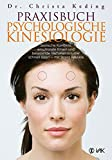Praxisbuch psychologische Kinesiologie (Amazon.de)