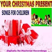 Reggae for Kids (Original)