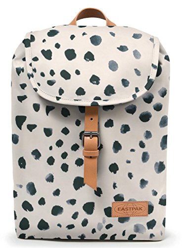 Eastpak Authentic Rucksack Krystal 10R dots (Rucksack Authentic)