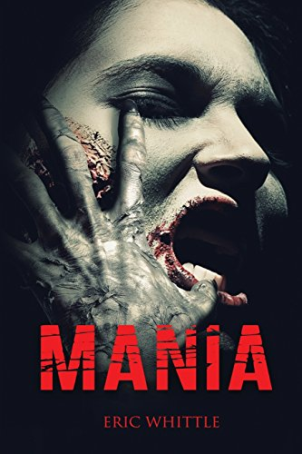 Mania: Volume 2 (Catharsis)