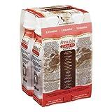 Fresenius Kabi Fresubin 2 kcal fibre Drink Schokolade Trinkflasche, 4 x 200 ml, 1er Pack (1 x 2,75 kg)