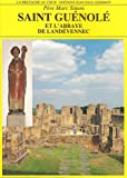 Saint-guenole et l'abbaye de landevennec