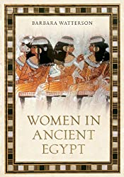 Women in Ancient Egypt (English Edition)