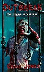 Outbreak (UK Edition): The Zombie Apocalypse: 1