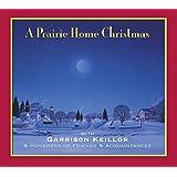 APHC Christmas: With Garrison Keillor & Hundreds of Friends & Acquaintances (Lake Wobegon)