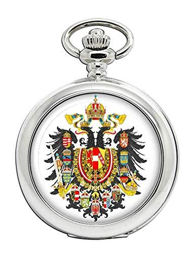 Giftshop.uk.com watches GSW-3010459