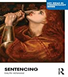 Sentencing is the process through which the legitimacy of punishment is declared and justified. However, it is increasingly portrayed as a social activity which should be more responsive to the pluralistic needs and values of individuals and commu...