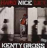 Hard Nice Get