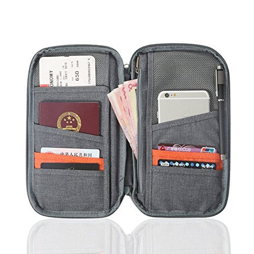 tofern-portefeuille-passeport-organisateur-pochette-de-voyage-cartes-de-credit-telephone-portable-57