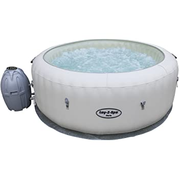 Lay-Z-Spa Whirlpool \
