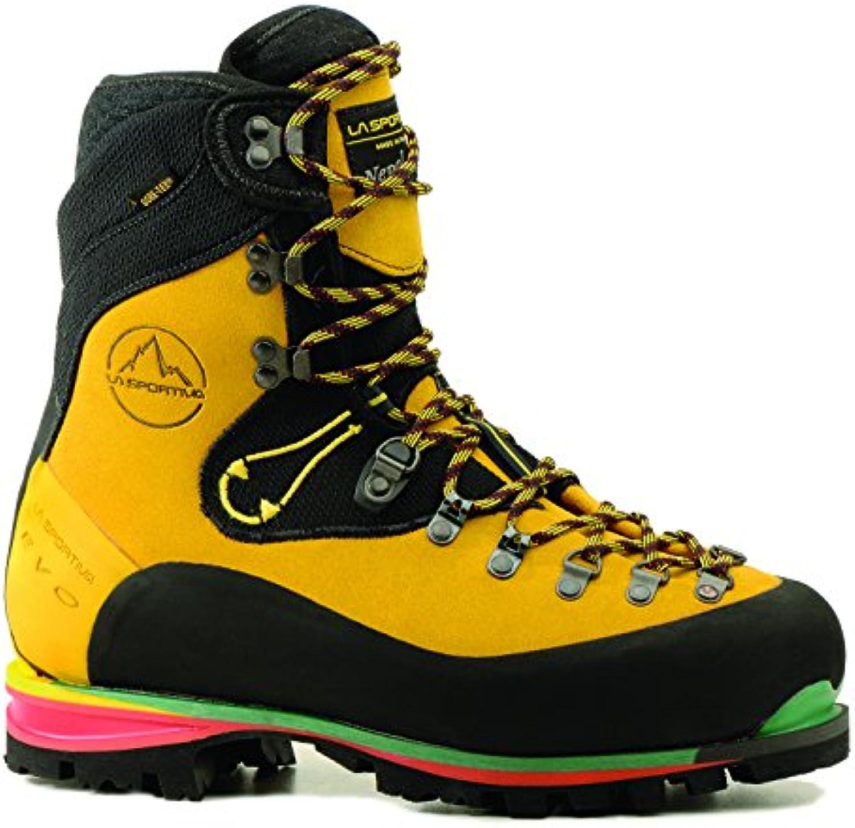 La Sportiva Nepal Evo Gtx Unisex Kletterschuhe